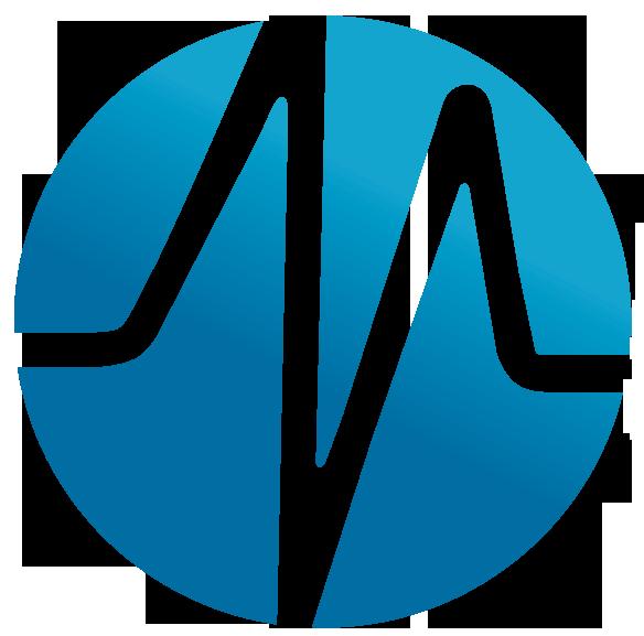 לוגו מדיקו