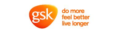 GSK_JPG_Logo