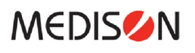 medison-logo