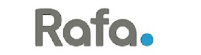 rafa logo-400_80