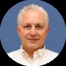 """ד""""ר רון ארבל מומחה לכירורגיה אורתופדית בעבר הופעתי בכל מיני פרסומים , אך עם תחילת עבודתי עם מדיקל אונליין אני רואה בצורה שקופה את היקף החשיפה, את היעילות של הפעילות במדיה והפניות למרפאה ואני מקבל שירות ויחס אישי , אני יכול להעיד עלינו שאנחנו מאוד מרוצים"""