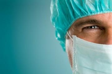 אתיקה ורגולציה בפרסום רופאים