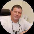 """ד""""ר מיכאל רודניצקי רופא שיניים במשך שנים פרסמתי בכל מיני פלטפורמות עד שפניתי למדיקל אונליין וחשפה אותי לשיטת פרסום מדהימה אשר מביאה תוצאות איכותיות למרפאה שלנו, בעקבות הפרסום עם מדיקל אונליין ,פני המרפאה השתנו ללא היכר"""