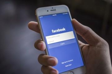 שיווק רופאים בפייסבוק