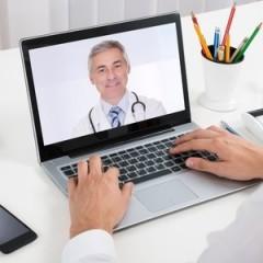 בניית אתרים רפואיים