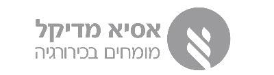 logo_new 400X50-01