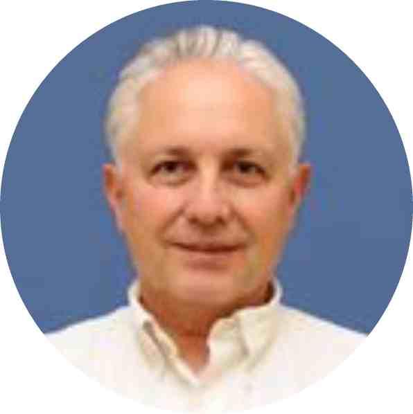 """ד""""ר רון ארבל"""