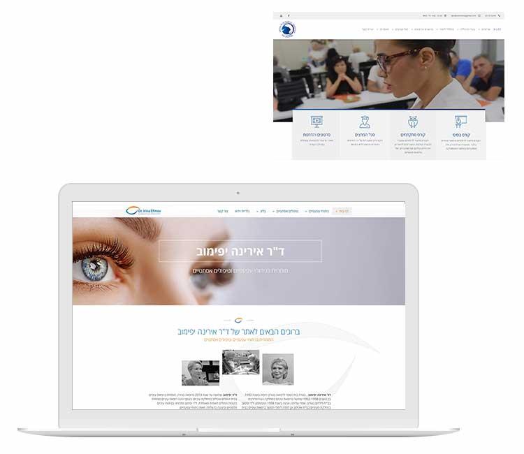 web8a